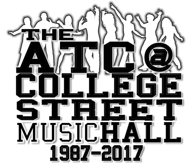 23rd Annual ATC Battle of the Bands